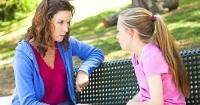 Діти цілком переконливо брешуть батькам Поштівка
