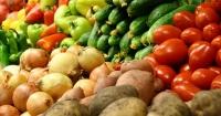 Найближчим часом зростатимуть ціни практично на усі харчі, – експерт