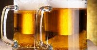 Медики назвали корисний для серця спиртний напій
