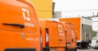Естонська компанія Omniva буде приватизована Поштівка