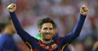 Визначено топ-100 найдорожчих футболістів світу Поштівка image 1