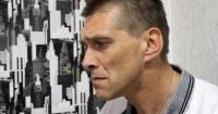 Житомирський журналіст два роки бореться з «кремлівськими тролями» в мережі Поштівка