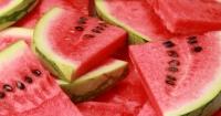 Вчені назвали 4 продукти, які моментально спалюють жир Поштівка