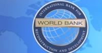 За межею бідності в Україні живе 25% населення – Світовий банк