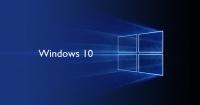 8 програм Windows 10, які варто видалити прямо зараз