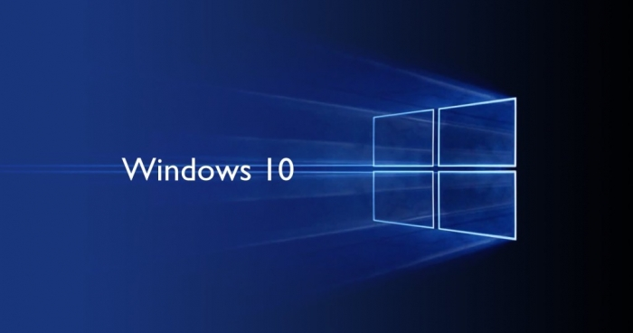 Microsoft заплатила користувачеві 10 тис. доларів США за примусову інсталяцію Windows 10 Поштівка
