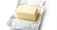 Справжнього вершкового масла в Україні майже немає Поштівка