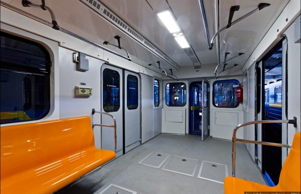 У Києві виділять 4,2 млрд грн на нову гілку метро Поштівка