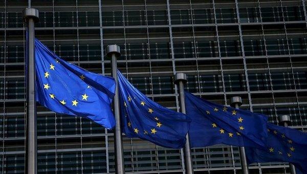 Бельгійські аналітики: ЄС нічого не втратив від санкцій проти РФ Поштівка