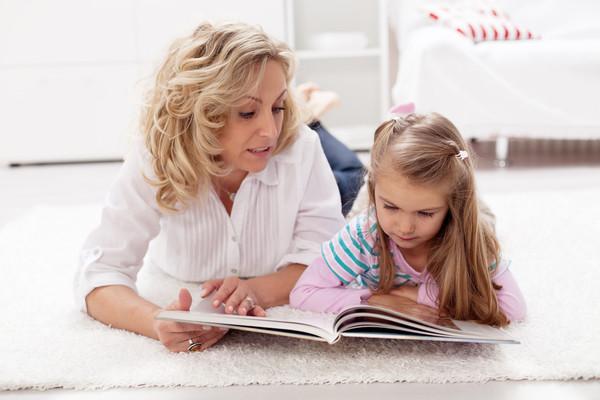 Як допомогти дитині розвинути уважність: 5 важливих порад Поштівка