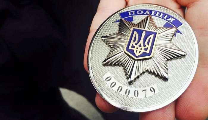 Українська поліція затримала впливового кримінального авторитета-іноземця Поштівка