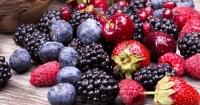 Українські фермери збільшили експорт ягід на 60%