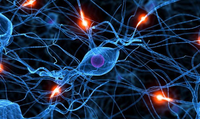 Учені заявили, що людську пам'ять можна покращити струмом Поштівка