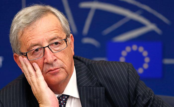 Єврокомісія відреагувала на захоплення Житомирської кондитерської фабрики Поштівка