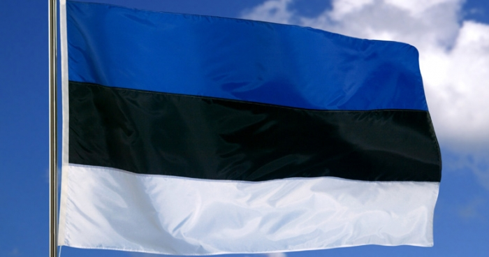 Естонія заборонила в'їзд потенційним розпалювачам ворожнечі Поштівка