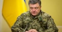 Українські підрозділи біля Криму та на Донбасі переведуть у посилену бойову готовність Поштівка