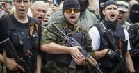 У Словаччині вперше висунули звинувачення своєму громадянину, який воював на боці бойовиків на Донбасі
