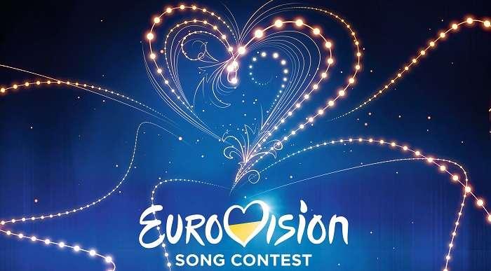 Україна виділить на Євробачення 15 млн євро Поштівка