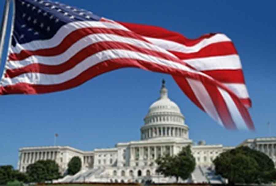 США планують запровадити санкції проти українських чиновників