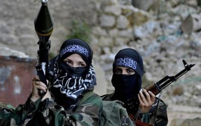 Нідерланди засудили 15-річну за намір приєднатися до ІДІЛ Поштівка