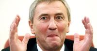 Леонід Черновецький вирішив балотуватися Поштівка