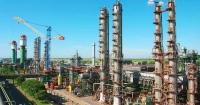 В Україні почало падати промислове виробництво