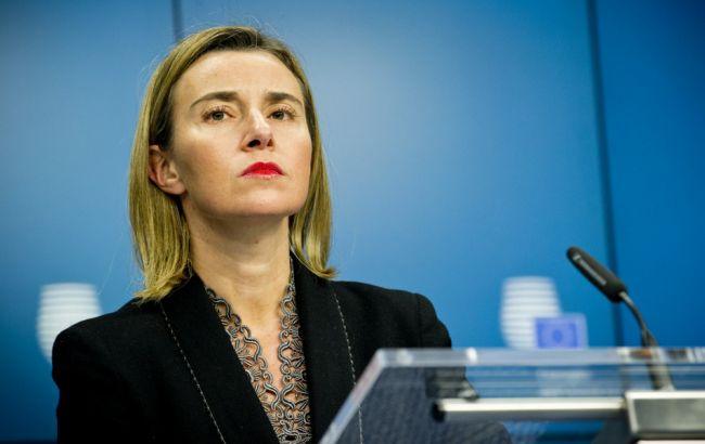 США та країни ЄС оголосили Росії ультиматум по Сирії Поштівка
