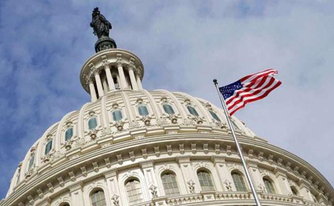 США розширили санкції проти РФ Поштівка