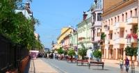 Німецьке видання рекомендує відвідати українське місто