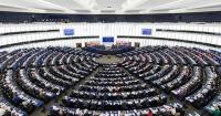 Європарламент назвав пріоритетною метою боротьбу з російською кіберзагрозою