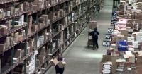 Успіх онлайн-магазинів призвів до скорочення працівників торгівлі в США на 1,2 мільйона чоловік Поштівка