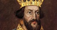 Могилу англійського короля Генріха І знайшли під тюремною парковкою Поштівка