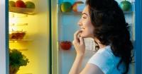 5 міфів про здорове харчування
