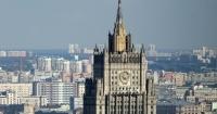 На Росії залишається достатньо українських дипломатів для забезпечення захисту українських громадян