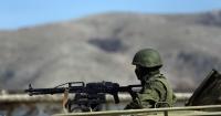 Росія планує розмістити військову базу в Єгипті Поштівка