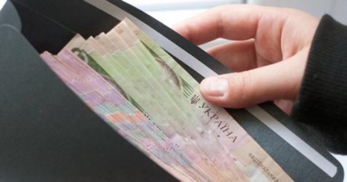 Експерт: Підвищення «мінімалки» поглибить тінізацію зарплат у приватному секторі Поштівка