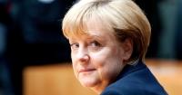Німеччина може ввести нові санкції проти РФ Поштівка image 2