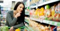 В Україні фальсифікується близько 40% харчової продукції Поштівка