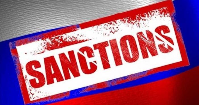 Вищі посадовці ЄС і НАТО за збереження санкцій проти РФ Поштівка
