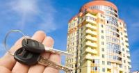 В Україні запропонували скасувати безкоштовне роздавання житла