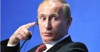 Росія відмовилася від Римського статуту Поштівка