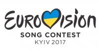 На «Євробаченні» в Києві очікують до 20 тисяч туристів Поштівка