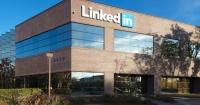 Роскомнадзор зобов'язав заблокувати LinkedIn Поштівка