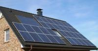 Швеція компенсуватиме 60% вартості домашніх систем зберігання енергії Поштівка