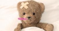 Стався перший у сезоні смертельний випадок від грипу Поштівка