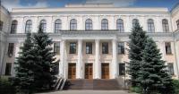 Міносвіти прокоментувало професії загальнодержавного значення Поштівка