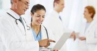До 2030 року лікарні підуть у минуле Поштівка