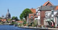 Нідерланди висунули нові умови до угоди про асоціацію Поштівка