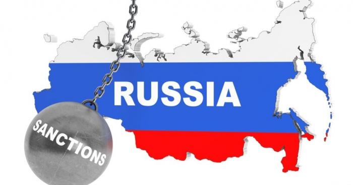 ЄС узгодив продовження санкцій проти Росії Поштівка