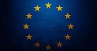 Платний безвіз: за в'їзд до Європейського союзу доведеться платити
